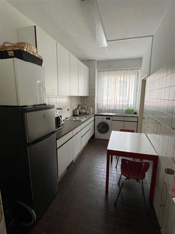 Foto 6 : Appartement te 2018 ANTWERPEN (België) - Prijs € 250.000