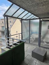 Foto 9 : Appartement te 2018 ANTWERPEN (België) - Prijs € 2.000