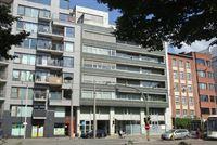 Foto 1 : Appartement te 2018 ANTWERPEN (België) - Prijs € 2.000