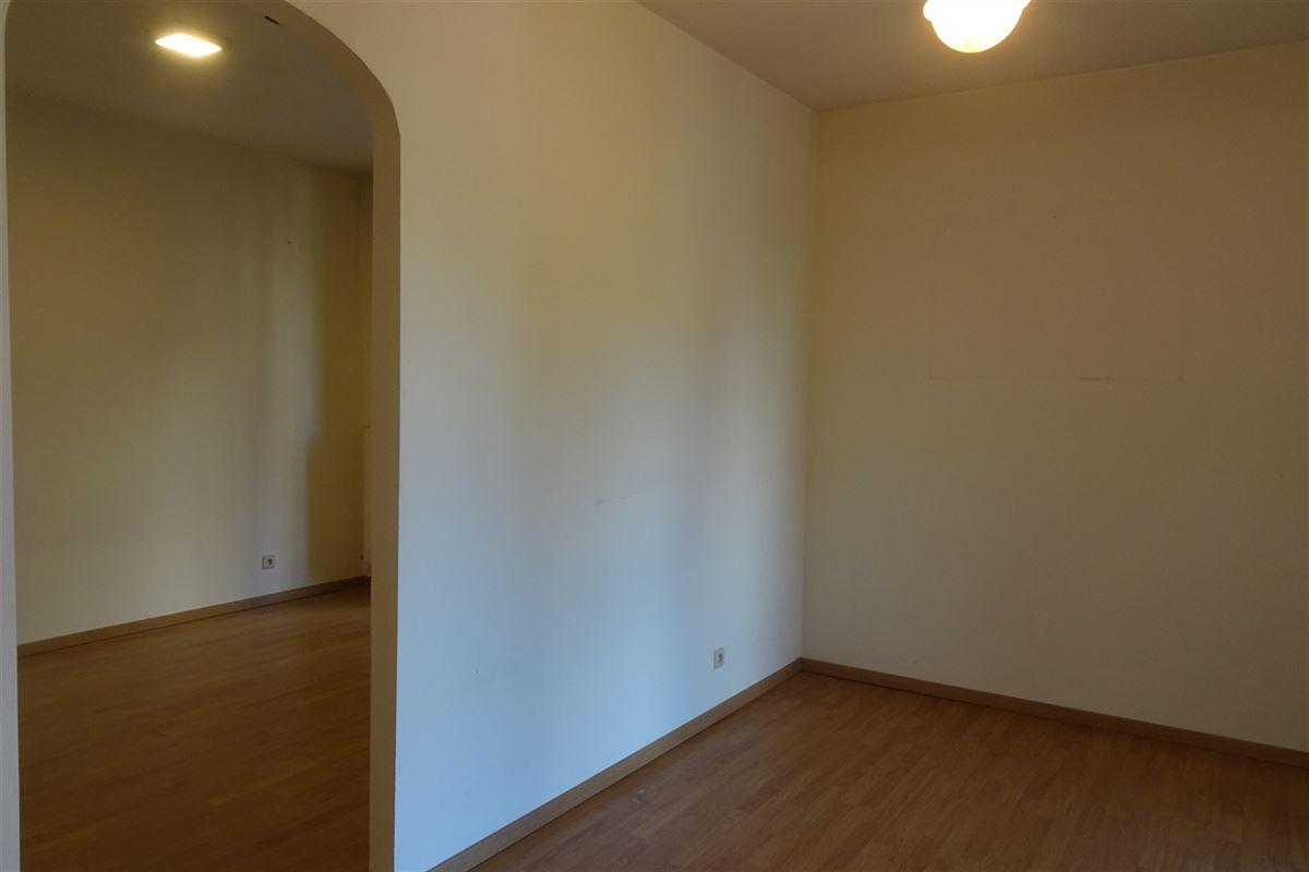 Foto 18 : Appartement te 2018 ANTWERPEN (België) - Prijs € 2.000