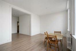 Appartement te 2000 ANTWERPEN (België) - Prijs € 189.000