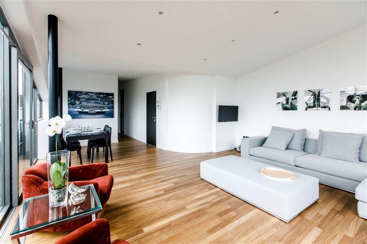 Foto 4 : Appartement te 2000 ANTWERPEN (België) - Prijs € 599.000