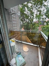 Foto 11 : Appartement te 2018 ANTWERPEN (België) - Prijs € 250.000