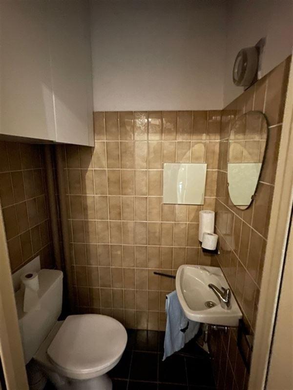 Foto 8 : Appartement te 2018 ANTWERPEN (België) - Prijs € 250.000