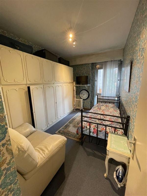 Foto 9 : Appartement te 2018 ANTWERPEN (België) - Prijs € 250.000