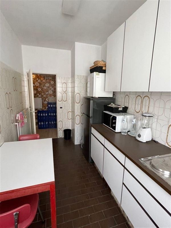 Foto 5 : Appartement te 2018 ANTWERPEN (België) - Prijs € 250.000