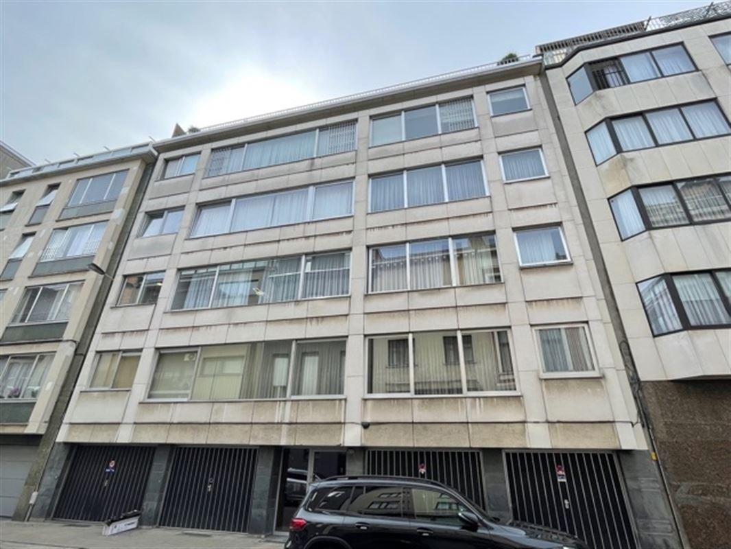 Foto 1 : Appartement te 2018 ANTWERPEN (België) - Prijs € 250.000