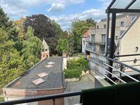 Foto 10 : Appartement te 2018 ANTWERPEN (België) - Prijs € 2.000