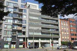Appartement te 2018 ANTWERPEN (België) - Prijs € 2.000