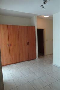 Foto 19 : Appartement te 2018 ANTWERPEN (België) - Prijs € 2.000