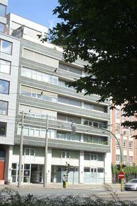 Foto 20 : Appartement te 2018 ANTWERPEN (België) - Prijs € 2.000