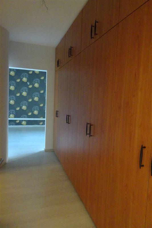 Foto 15 : Appartement te 2018 ANTWERPEN (België) - Prijs € 2.000