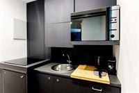Foto 7 : Appartement te 2000 ANTWERPEN (België) - Prijs € 599.000