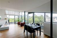 Foto 5 : Appartement te 2000 ANTWERPEN (België) - Prijs € 599.000