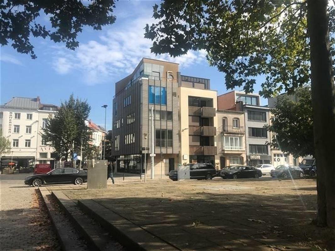 Foto 6 : Appartement te 2000 ANTWERPEN (België) - Prijs € 599.000