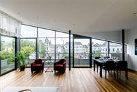 Foto 3 : Appartement te 2000 ANTWERPEN (België) - Prijs € 599.000