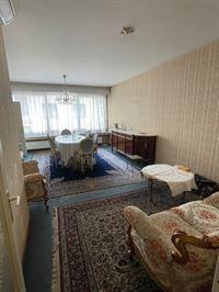 Foto 4 : Appartement te 2018 ANTWERPEN (België) - Prijs € 250.000
