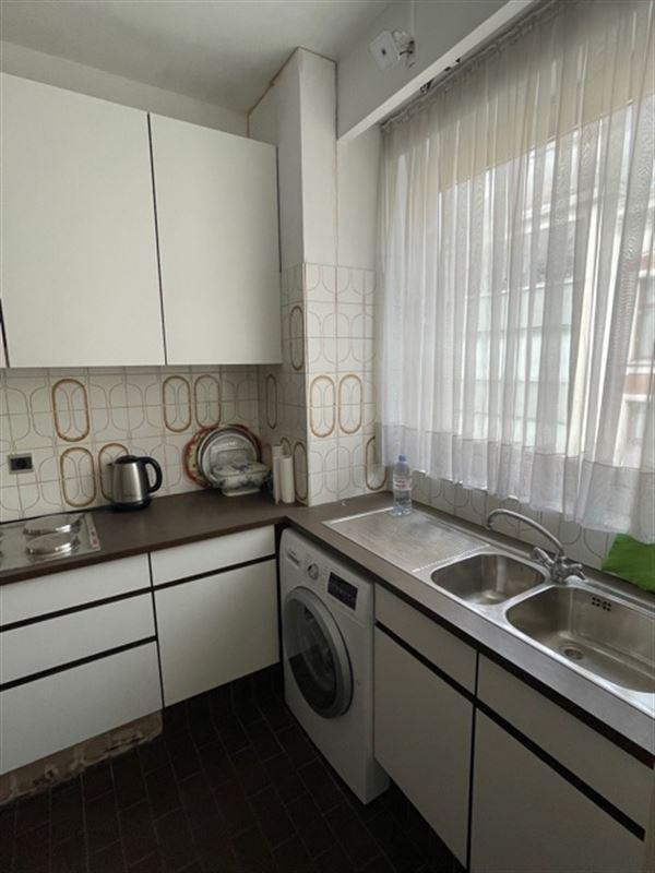 Foto 7 : Appartement te 2018 ANTWERPEN (België) - Prijs € 250.000