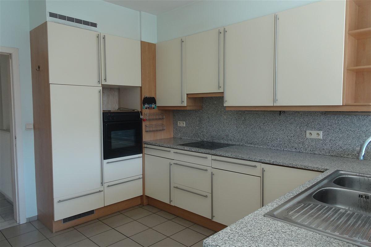 Foto 6 : Appartement te 2018 ANTWERPEN (België) - Prijs € 2.000