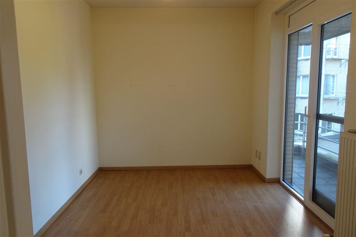 Foto 12 : Appartement te 2018 ANTWERPEN (België) - Prijs € 2.000