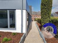 Image 1 : Immeuble commercial à 7040 GENLY (Belgique) - Prix 206.000 €