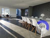 Image 3 : Immeuble commercial à 7040 GENLY (Belgique) - Prix 206.000 €