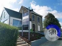 Image 5 : Immeuble commercial à 7040 GENLY (Belgique) - Prix 206.000 €