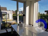 Image 7 : Immeuble commercial à 7040 GENLY (Belgique) - Prix 206.000 €