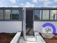 Image 9 : Immeuble commercial à 7040 GENLY (Belgique) - Prix 206.000 €