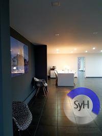 Image 14 : Immeuble commercial à 7040 GENLY (Belgique) - Prix 206.000 €