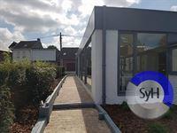 Image 15 : Immeuble commercial à 7040 GENLY (Belgique) - Prix 206.000 €