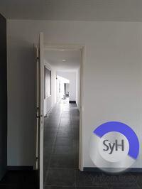 Image 18 : Immeuble commercial à 7040 GENLY (Belgique) - Prix 206.000 €