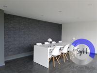 Image 16 : Immeuble commercial à 7040 GENLY (Belgique) - Prix 206.000 €