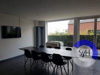 Image 20 : Immeuble commercial à 7040 GENLY (Belgique) - Prix 206.000 €