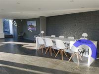 Image 19 : Immeuble commercial à 7040 GENLY (Belgique) - Prix 206.000 €