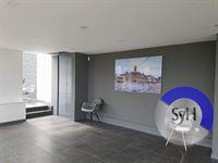 Image 22 : Immeuble commercial à 7040 GENLY (Belgique) - Prix 206.000 €