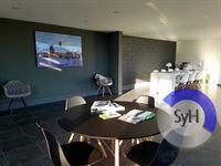Image 17 : Immeuble commercial à 7040 GENLY (Belgique) - Prix 206.000 €