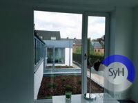Image 21 : Immeuble commercial à 7040 GENLY (Belgique) - Prix 206.000 €