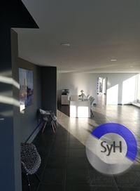 Image 24 : Immeuble commercial à 7040 GENLY (Belgique) - Prix 206.000 €