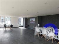 Image 26 : Immeuble commercial à 7040 GENLY (Belgique) - Prix 206.000 €
