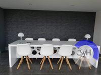 Image 32 : Immeuble commercial à 7040 GENLY (Belgique) - Prix 206.000 €