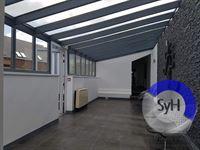 Image 28 : Immeuble commercial à 7040 GENLY (Belgique) - Prix 206.000 €