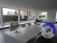 Image 31 : Immeuble commercial à 7040 GENLY (Belgique) - Prix 206.000 €