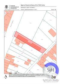 Image 35 : Immeuble commercial à 7040 GENLY (Belgique) - Prix 206.000 €