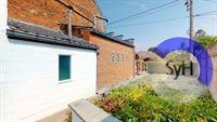Image 2 : Maison à 7080 EUGIES (Belgique) - Prix 157.000 €