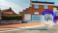 Image 1 : Maison à 7080 EUGIES (Belgique) - Prix 157.000 €