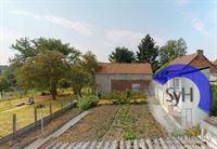 Image 5 : Maison à 7080 EUGIES (Belgique) - Prix 157.000 €