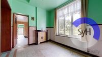Image 6 : Maison à 7080 EUGIES (Belgique) - Prix 157.000 €