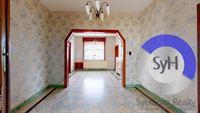 Image 7 : Maison à 7080 EUGIES (Belgique) - Prix 157.000 €
