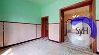 Image 8 : Maison à 7080 EUGIES (Belgique) - Prix 157.000 €